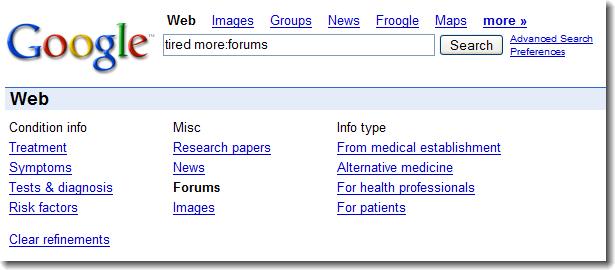 2006-05-08-Google-Health