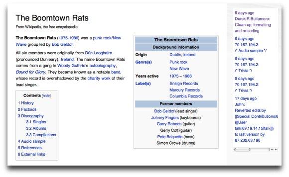 2007-08-22-Wikipedia