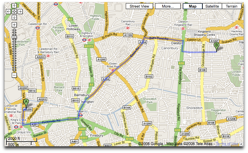2008-08-26-google-walking.png