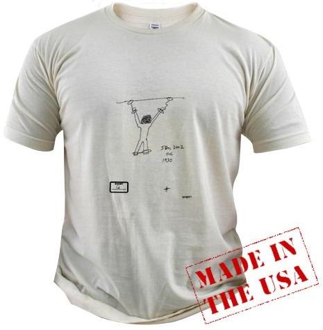 tshirt_abuse.jpg